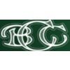 Mira Vista Golf & Country Club - Private Logo