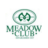 Meadow Club - Private Logo