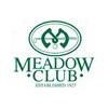 Meadow Club - Private Logo