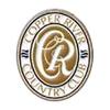 Copper River Country Club - Private Logo
