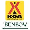 Benbow Valley RV Resort & Golf Course - Public Logo