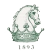 Burlingame Country Club - Private Logo