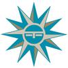 Eldorado Country Club - Private Logo