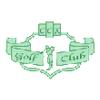 Ching Chuan Kang Golf Course Logo