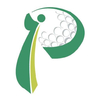 Pa Li International Golf Course Logo