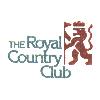Royal Country Club Logo