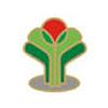 Tai Ping Golf & Country Club Logo