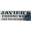 Fresno West Golf Course - Public Logo