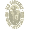 Old Brockway Golf Course - Public Logo
