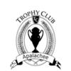 Trophy Club of Apalachee, The - Semi-Private Logo
