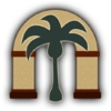 Palms Golf Club, The - Private Logo