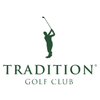Par 3 Practice at Tradition Golf Club - Private Logo
