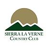 Sierra La Verne Country Club - Private Logo