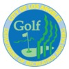 Rancho Park Golf Course - Public Logo