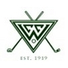 Wilshire Country Club - Private Logo
