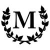 Manteca Park Golf Course - Public Logo