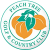 Peach Tree Golf & Country Club - Private Logo