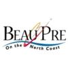 Beau Pre Golf Club - Semi-Private Logo