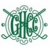 Green Hills Country Club - Private Logo