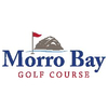 Morro Bay Golf Course - Public Logo