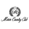 Marin Country Club - Private Logo