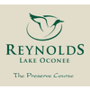 Reynolds Plantation - Plantation Course Logo