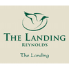 Reynolds Plantation - The Landing Logo