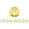 South at Ironwood Country Club - Private Logo