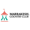 Marrakesh Golf Club - Private Logo