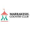 Marrakesh Golf Club - Private Logo