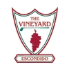 Vineyard at Escondido, The - Public Logo