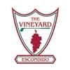 Vineyard at Escondido, The - Public Logo