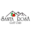 Santa Rosa Country Club - Private Logo