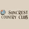 Suncrest Country Club - Semi-Private Logo