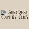 Suncrest Country Club - Semi-Private Logo