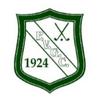 Palos Verdes Golf Club - Semi-Private Logo