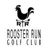 Rooster Run Golf Club - Public Logo