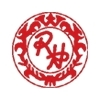 Red Hill Country Club - Private Logo