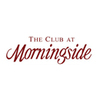 Club at Morningside, The - Private Logo