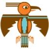 Thunderbird Country Club - Private Logo