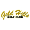 Gold Hills Country Club - Semi-Private Logo