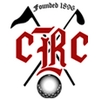 Redlands Country Club - Private Logo