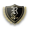 Richmond Country Club - Private Logo