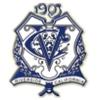 Victoria Club - Private Logo