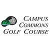Campus Commons Golf Course - Public Logo