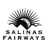 Salinas Fairways Golf Course - Public Logo
