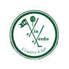 Via Verde Country Club - Private Logo