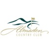 Almaden Golf & Country Club - Private Logo