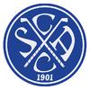 Santa Ana Country Club - Private Logo
