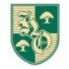 Hidden Oaks Country Club - Semi-Private Logo